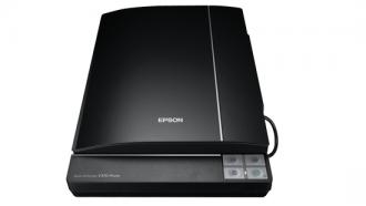 Máy Scan Epson V370