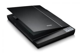 Máy quét ảnh Scan Epson V37