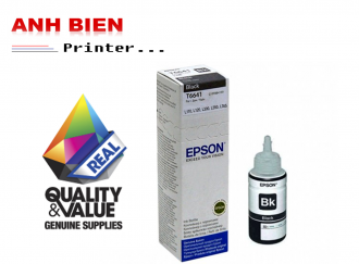 Mực in Epson L365