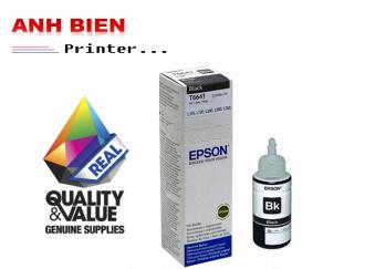 Mực in Epson L555
